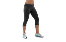 Zoot Women´s Pulse Capri shadow/ice